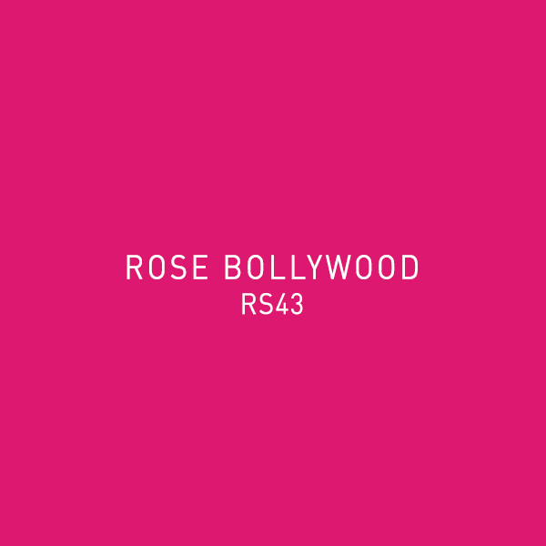 Rose Bollywood RS43