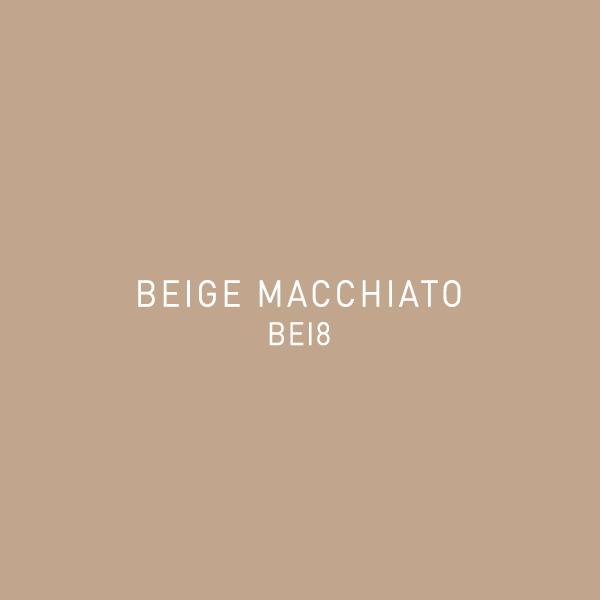 Beige Macchiato BEI8