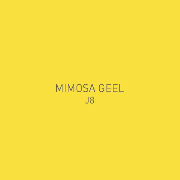Momisa Geel J8