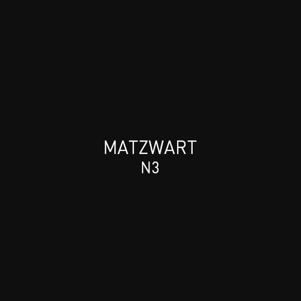 Matzwart N3