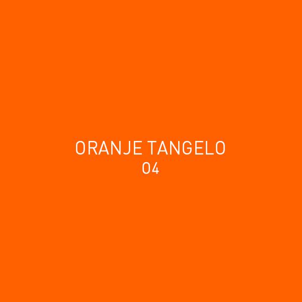 Oranje Tangelo O4