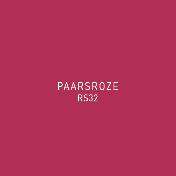 Paarsroze RS32