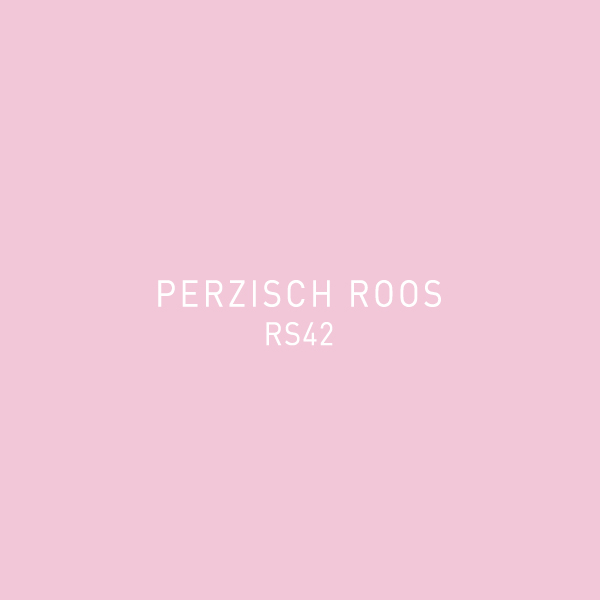 Perzisch Roos RS42