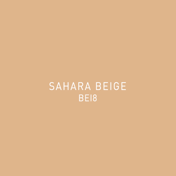 Sahara Beige BEI8