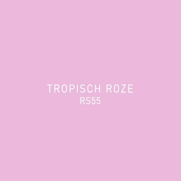 Tropisch Roze RS55