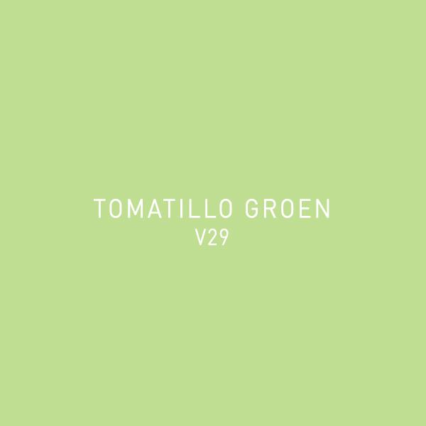 Tomatillo Groen V29